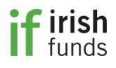 Irish Funds Industry Association